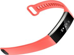 Huaweis taking Fitbit head on with the Band 2 and Band 2 Pro  As if it wasnt clear enough that Huaweis all about fitness with their wearables the Chinese company has unveiled yet another pair of fitness-centric smart wearables and theyre designed to take on Fitbits Charge 2. Meet the Huawei Band 2 and Band 2 Pro.  Coming off the sporty Huawei Watch 2 the Huawei Band 2 and Band 2 Pro take on a much sleeker look. While the Watch 2 is a bulky smartwatch that takes up a lot of real estate on…
