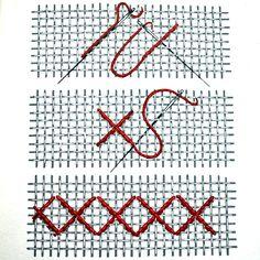 tipar iie cu altita ca element de croiala - Pagina 2