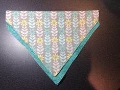 Dog bandana Dog accessories Girl dog bandana by ElegancebyElesha