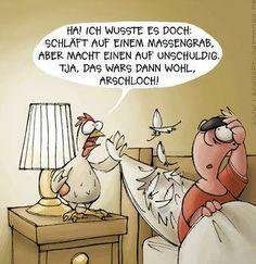 das ist genau der humor, den ich liebe - http://www.juhuuuu.com/2013/12/26/das-ist-genau-der-humor-den-ich-liebe/