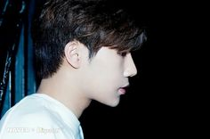 170316 Koreadispatch's Instagram Update - Sunggyu
