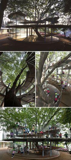 japanese-architecture-1