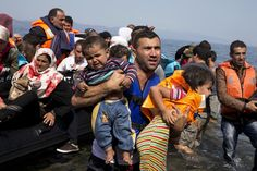 State Department sets single-day record for Syrian refugee approvals, renewing security fears