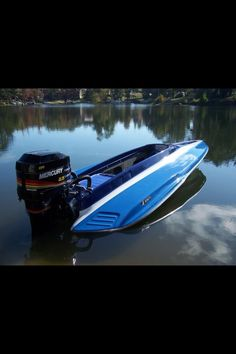 Ally- only pilots should consider this Fast Boats, Cool Boats, Wooden Boat Plans, Wooden Boats, Drag Boat Racing, Powerboat Racing, Glass Boat, Sport Boats, Mercury Outboard