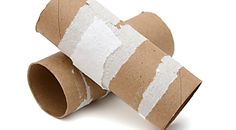 These Toilet Paper Options Will Save You Money