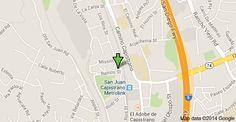 31661 Los Rios St