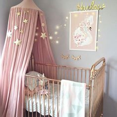 How did I ever shop or decorate my house before Instagram?  _  #shopsmall #supportlocal #handmade #nursery #girlsnursery #girlroom #babygirl #rosegold #dustypink #decor #decorforkids #kidsroom #kidsstyle #interiorstyling #nurseydecor #nurseryinspo #kidsroom #numero74