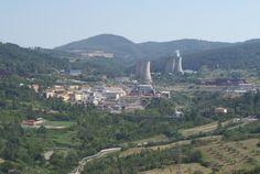 Italia da scoprire: la Valle del Diavolo in Toscana