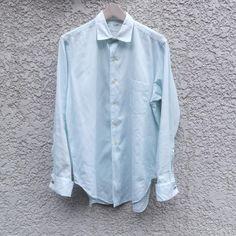 VINTAGE LONGSHIRTS 60S ロングシャツ【MANHATTAN】