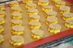 Liens | www.choc-en-stock.com Cereal, Chocolate, Cooking, Breakfast, Food, Kitchen, Morning Coffee, Essen, Chocolates
