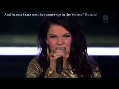The Best of Saara Aalto