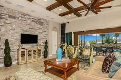 Homes by WestBay-Biscayne III
