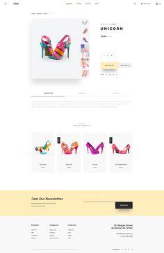 Dribbble - by kreatıva Company Profile Template, Company Profile Design, Template Brochure, Design Brochure, Web Company, Web Design, Education Humor, Celebrity Travel, Blogger Themes