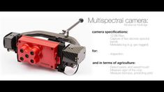 UAV/Drone-based Precision Agriculture  Vegetables & Fruits
