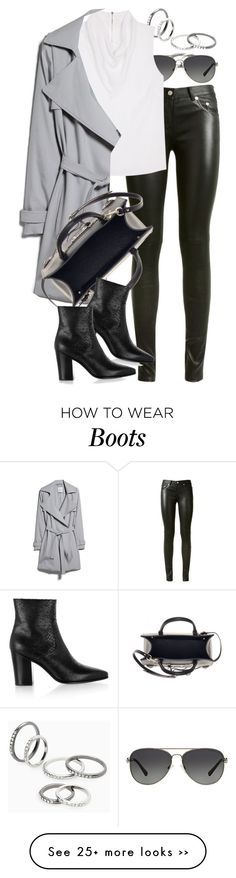 """Untitled #6914"" by nikka-phillips on Polyvore"
