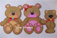 Kindergarten Fun, Toddler Boys, Kids, Popsicle Sticks, Classroom Decor, Handicraft, Alice In Wonderland, Diy And Crafts, Minnie Mouse
