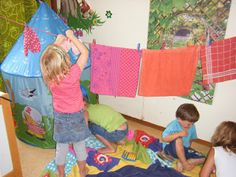 Kampeerhoek Picnic Blanket, Outdoor Blanket, Vocabulary Building, France, Dramatic Play, Reggio, Beach Mat, Summertime, Kindergarten