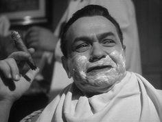 Key Largo (1948)  Edward G Robinson, Film Noir