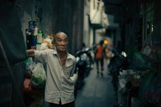 Offroad in Saigon Saigon Vietnam, My Photos, Couple Photos, Hoi An, Photo Series, Vietnam Travel, Hanoi, Offroad, Wanderlust