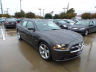 7 Best 2013 Dodge Charger R T Images 2013 Dodge Charger Dodge