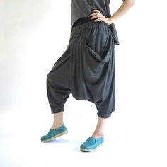 https://www.etsy.com/fr/listing/242090718/jersey-de-coton-gris-anthracite-fonce?ref=related-7