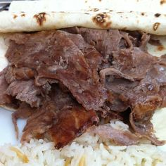 Donner in Best street Donner Kebab, Food Pictures, Street Food, Istanbul, Turkey, Turkey Country