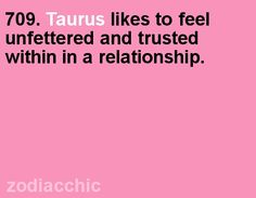 ZodiacChic: Taurus. You have to see the beautifully designed all-Taurus astrology data at iFate... . http://ifate.com