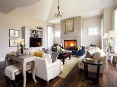 living_room_interior_ideas