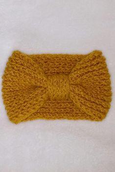 Sweater Hand Knit Sweater Machine Hand Knitted Sweaters, Start Writing, Hand Knitting, Wordpress, Diy, Hand Weaving, Bricolage, Do It Yourself, Fai Da Te