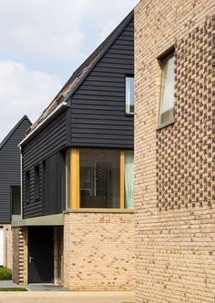 Abode at Great Kneighton is the initial phase of a major development adjacent to the new Addenbrookes Medipark on Cambridge city's southern fringe which will provide around 2, 270 homes, extensive open space as well as education, sports and...