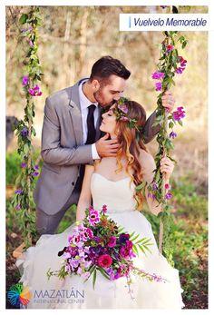 Celebra tu boda con nosotros, y vuelve ese momento memorable.  Solicita cotización info@mazatlanic.com Tel. (669) 9896060  http://bodas.mazatlaninternationalcenter.com/  #MICMejorImposible #MazatlanInternationalCenter