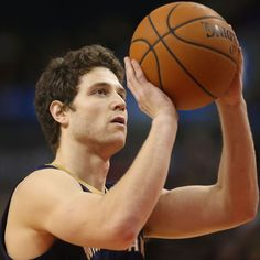 Jimmer Fredette among four players waived by Spurs