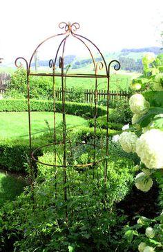 75 Best Garten Images On Pinterest   Farmhouse Garden, Garden Art And  Garden Plants