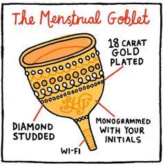 Una joya de Gemma Correll