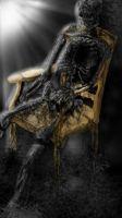 hombre rama by satanicus13784