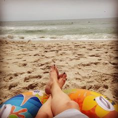 Business meetings at the beach are the best kind. However, no jewelry making for me today. lbi sealavie prepli - #Anchorjewelry, #Anchornecklace, #Beachhaven, #Beachlife, #Blessed, #Lbi, #Nauticaljewelry, #Npr, #Preplife, #Prepster, #Sealavie