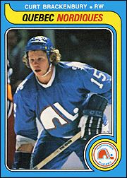 Les Nordiques de Québec - Cartes O-Pee-Chee/Topps, saison 1979-1980 Hockey Cards, Baseball Cards, Nhl, Quebec Nordiques, Der Club, Ice Hockey, Coaching, Sports, Hockey Players