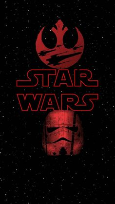 Star Wars Wallpapers for Mobile Devices – Cool Backgrounds