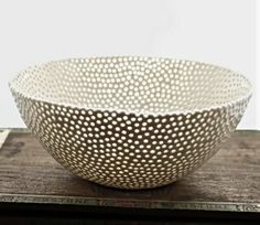 White-Porcelain-Berry-Bowl