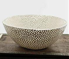430px-372px-blanca-porcelana-Berry-Bowl.jpg