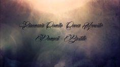 Bastille - Pompeii - Music Video - Gian Maria Cover