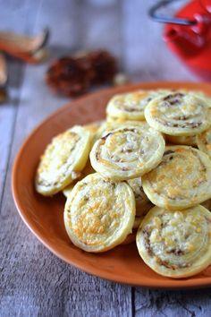 Cookies, Recipes, Food, Baked Goods, Crack Crackers, Biscuits, Essen, Meals, Eten