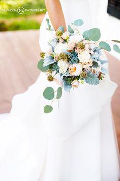 blog.magnoliaphotography.com |