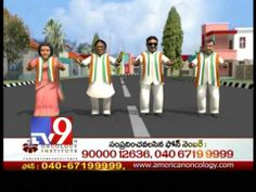 KCR goes back on word to make Dalit as T CM - Vikatakavi