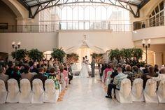 Braselton_Georgia_Wedding_ChateauElan_SarahEstherPhotography_occasionsonline_0050