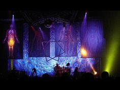 http://www.myfreewallpapers.net/music/pages/tool-on-stage.shtml