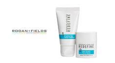 Rodan + Fields Redefine Hand Treatment Regimen  bhidalgo.myrandf.com bhidalgo.myrandf.biz