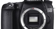 Canon EOS 6D 20.2 MP Digital SLR Camera – Black (Body Only) (8035B002) | LatestMobiles. Laptops, Computer, Bikes, Cars and All Home Made Things Updated Price Details 2014