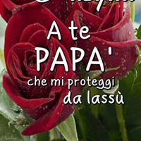 Italian Life, New Years Eve Party, Holidays And Events, Mom And Dad, Inspirational Quotes, Thoughts, Smile, Messages, Frases