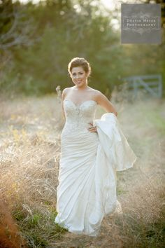 Bridal portraits ideas  Austin Texas Wedding Photographers: Bridal Portraits of Adrienne